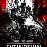 [PDF] [EPUB] Extinction Download