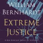 [PDF] [EPUB] Extreme Justice (Ben Kincaid #7) Download