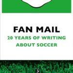 [PDF] [EPUB] Fan Mail Download