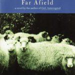 [PDF] [EPUB] Far Afield Download