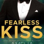 [PDF] [EPUB] Fearless Kiss (White Rose Billionaires #2) Download