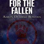 [PDF] [EPUB] For the Fallen Download