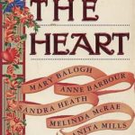 [PDF] [EPUB] From the Heart Download