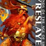[PDF] [EPUB] Fyreslayers (Legends of the Age of Sigmar) Download
