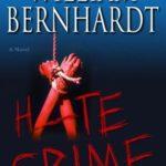 [PDF] [EPUB] Hate Crime (Ben Kincaid, #13) Download