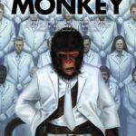 [PDF] [EPUB] Hive Monkey (Ack-Ack Macaque, #2) Download
