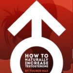 [PDF] [EPUB] How To Naturally Increase Testosterone Download