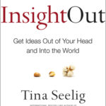 [PDF] [EPUB] Insight Out: Get Ideas Out of Your Head and Into the World Download