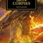 [PDF] [EPUB] Iron Corpses Download