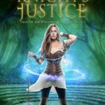 [PDF] [EPUB] Knight's Justice (Kurtherian Gambit: Tales of the Wellspring Knight #3) Download
