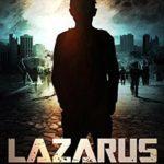 [PDF] [EPUB] Lazarus: Enter the Deadspace Download