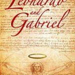 [PDF] [EPUB] Leonardo and Gabriel Download