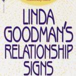 [PDF] [EPUB] Linda Goodman's Relationship Signs Download