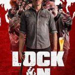 [PDF] [EPUB] Lock In (The Fog, #3) Download