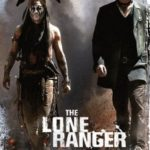 [PDF] [EPUB] Lone Ranger, The Download