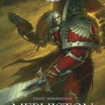 [PDF] [EPUB] Mephiston: Lord of Death Download