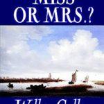 [PDF] [EPUB] Miss or Mrs.? Download