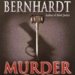 [PDF] [EPUB] Murder One (Ben Kincaid, #10) Download