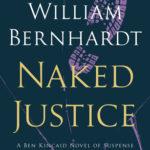 [PDF] [EPUB] Naked Justice (Ben Kincaid #6) Download