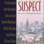 [PDF] [EPUB] Natural Suspect Download