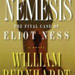 [PDF] [EPUB] Nemesis: The Final Case of Eliot Ness Download
