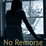 [PDF] [EPUB] No Remorse Download