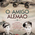 [PDF] [EPUB] O Amigo Alemão Download