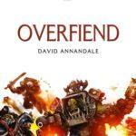[PDF] [EPUB] Overfiend Download
