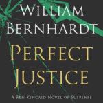 [PDF] [EPUB] Perfect Justice (Ben Kincaid #4) Download