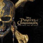 [PDF] [EPUB] Pirates of the Caribbean: Dead Men Tell No Tales Download
