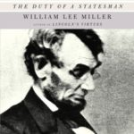 [PDF] [EPUB] President Lincoln: The Duty of a Statesman Download