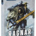 [PDF] [EPUB] Ragnar Blackmane Download