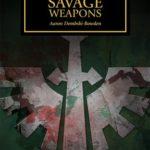 [PDF] [EPUB] Savage Weapons Download