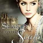 [PDF] [EPUB] Seared With Scars (The 2nd Freak House Trilogy #2) Download