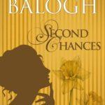 [PDF] [EPUB] Second Chances Download