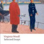 [PDF] [EPUB] Selected Essays Download