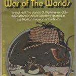 [PDF] [EPUB] Sherlock Holmes's War of the Worlds Download