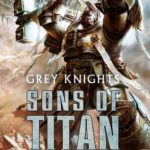 [PDF] [EPUB] Sons of Titan Download