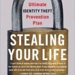 [PDF] [EPUB] Stealing Your Life Download