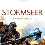 [PDF] [EPUB] Stormseer (Space Marine Battles Novella) Download