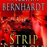 [PDF] [EPUB] Strip Search (Susan Pulaski #2) Download