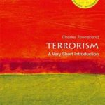 [PDF] [EPUB] Terrorism: A Very Short Introduction Download