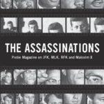 [PDF] [EPUB] The Assassinations: Probe Magazine on JFK, Mlk, Rfk and Malcolm X Download