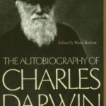 [PDF] [EPUB] The Autobiography of Charles Darwin, 1809–82 Download