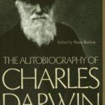 [PDF] [EPUB] The Autobiography of Charles Darwin, 1809–82 Download