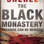[PDF] [EPUB] The Black Monastery Download