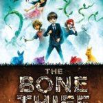 [PDF] [EPUB] The Bone Thief Download