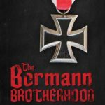 [PDF] [EPUB] The Bormann Brotherhood Download