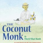 [PDF] [EPUB] The Coconut Monk Download