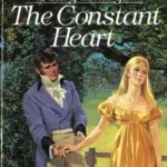 [PDF] [EPUB] The Constant Heart Download